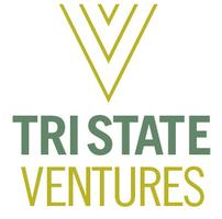 Tri State Ventures Investor Registration