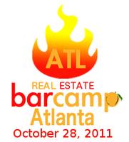 rebarcamp Atlanta 2011