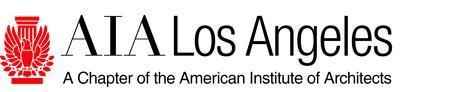 AIA|LA ARE Seminar: Schematic Design