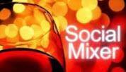 Spring Social   mixer
