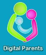 Digital Parents Unplugged