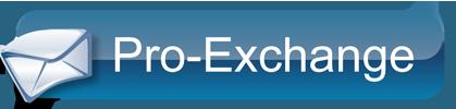 Exchange & Lync Hardware Load Balancers // Exchange...
