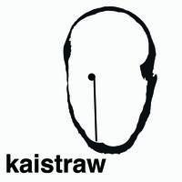 Kai Straw with Radical Something
