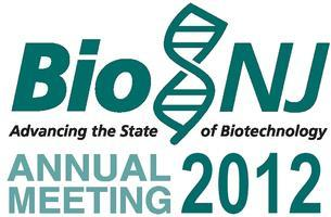 BioNJ Annual Dinner Meeting, Awards Program and...
