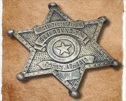 CSI Tampa Bay's AIA CEU Round-Up at PARKSITE