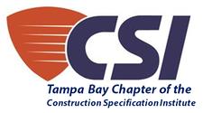 CSI Tampa Bay logo