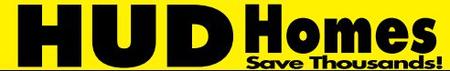 FREE HUD Homebuyer Workshop