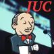Jenkins User Conference