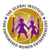 Global Institute for Empowered Women Entrepreneurs Laun...