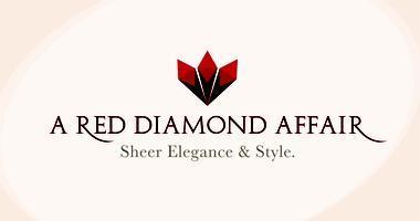 A Red Diamond Affair's Bridal Showcase - ALLURE
