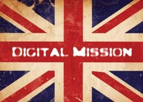 Digital Mission Discussion: Asia