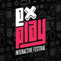 Extended Play 2011 - Festival Registration