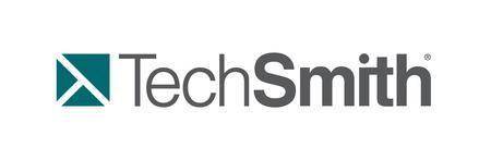 TechSmith Reception at STEMtech 2011