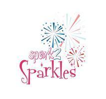 Become a SPARKler!