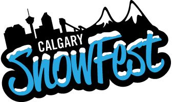 Calgary SnowFest 2011