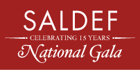 2011 SALDEF National Gala