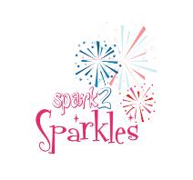 GOLD Spark 2 Sparkles Programme