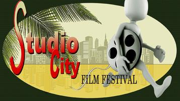 Studio City Film Festival Block 8