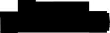 CONCRETE BRAND logo