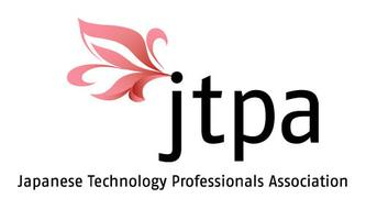 Japanese Technology Professionals Association