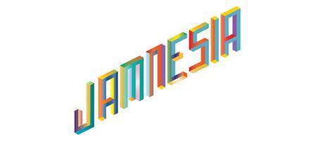 JAMNESIA 2011