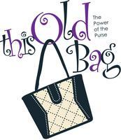 This Old Bag: The Power of the Purse