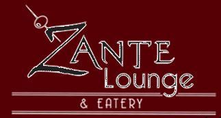 Business Networking After-Hours in Orland: Thurs. Sept...