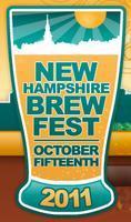 New Hampshire Brewfest 2011