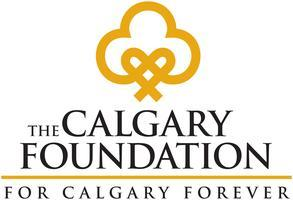 Friends of the Foundation Annual Celebration:...