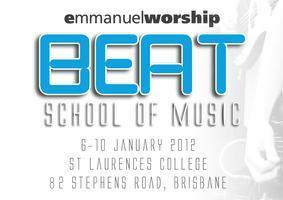 BEAT School of Music 2012