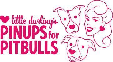 Dallas Pinups for Pitbulls Fundraiser!