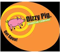 Dizzy Pig BBQ 1st Semi-annual DizzyFest