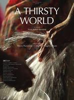 Environmental Film Festival: A Thirsty World