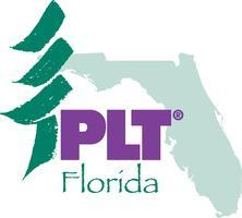 Fall Florida Project Learning Tree PreK-8 Online...