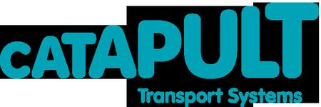 Transport Systems Catapult update webinar - Feb 2013