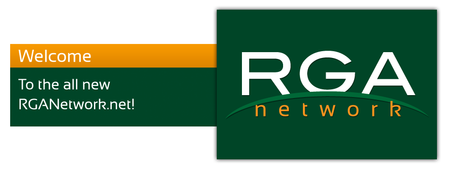 Marietta Power Partners (RGA Networking)