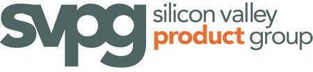 Silicon Valley Product Group
