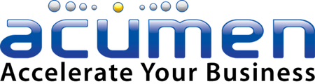 Acumen Dynamics GP Word Template Training