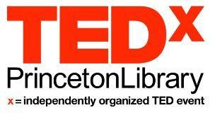 TEDxPrincetonLibrary: October Salon on Humor