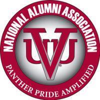 VUU Homecoming 2011 - Alumni Events