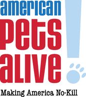 American Pets Alive! No-Kill Seminar 2012