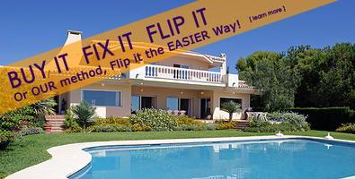 Learn How House Flipping Works from an Expert!!!