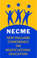 18th Annual New England Conference on Multicultural Education...