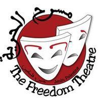 Freedom Theatre: films and discussion from Palestine