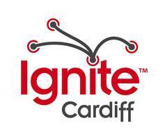 Ignite Cardiff #7