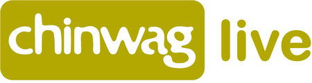 Chinwag Live: When Customer Service Goes Social