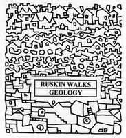 Ruskin Geology Walk: Camberwell Kerbs