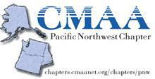 CMAA PNW Chapter - Update on Sound Transit...