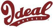 Lunch and Learn at Ideal Market - Going Gluten-Free...