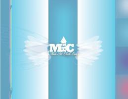 """The """"MILE HI CLUB"""" presents """"JET SETTIN - THE BLUE &..."""